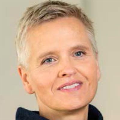 Elva Björg Einarsdóttir